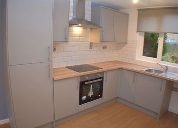 Thumbnail 4 bedroom terraced house to rent in Wheatdole, Orton Goldhay, Peterborough