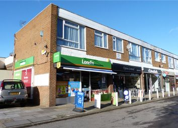 Thumbnail Retail premises for sale in The Triangle, Upton, Poole