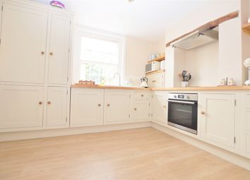 2 bed cottage for sale in The Green, Rowlands Castle PO9