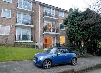 Thumbnail 2 bed flat to rent in Alexandra Court, Alexandra Park Road