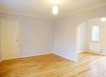 Thumbnail 3 bed property to rent in Barton Green, Trull, Taunton