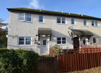 Thumbnail 2 bedroom property to rent in Malting Court, Dawlish