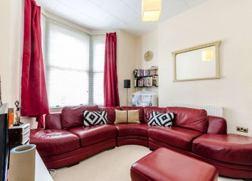 Thumbnail 1 bed flat for sale in Woodland Road, Crystal Palace