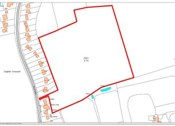 Thumbnail Commercial property for sale in Hills Road, Saham Toney, Norfolk