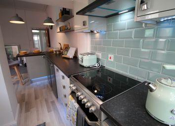 2 bed terraced house for sale in Hodgson Street, Darwen BB3