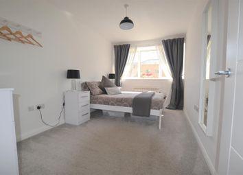 Thumbnail 3 bed flat for sale in Sir Bernard Lovell Road, Malmesbury
