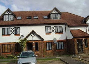 Thumbnail Property to rent in Hazelwood Close, Harrow