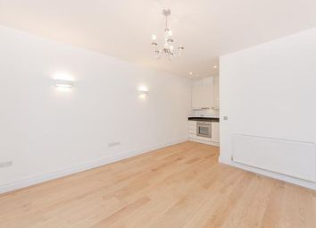 Thumbnail 1 bedroom property to rent in Englefield Road, Angel, London