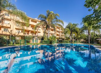 Thumbnail 2 bed apartment for sale in Carib Playa, Costa Del Sol, Spain