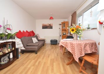 Thumbnail 1 bed maisonette for sale in Ruskin Way, Aylesbury