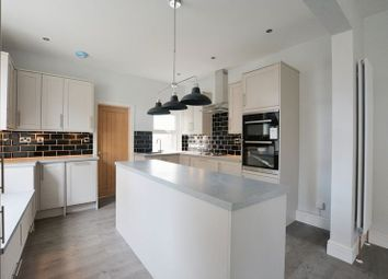 Thumbnail 3 bed end terrace house for sale in Roper Street, Workington