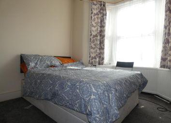 Thumbnail Room to rent in Thornton Road, Croydon