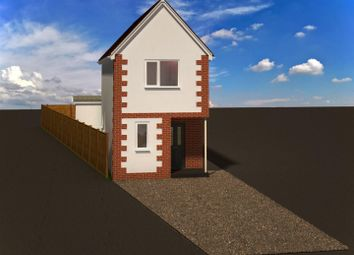 Thumbnail 3 bed property for sale in Manor Road, Guildford