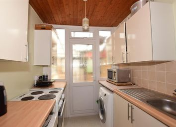 Thumbnail 3 bed terraced house for sale in Sunland Avenue, Bexleyheath, Kent