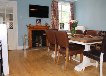 Thumbnail 3 bed end terrace house for sale in Hitchin Street, Biggleswade
