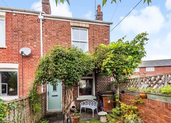 2 bed cottage for sale in Chute Street, Exeter EX1