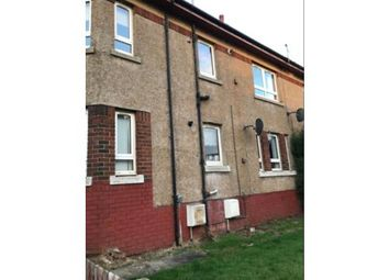 Thumbnail 3 bed flat to rent in Lennox Terrace, Paisley