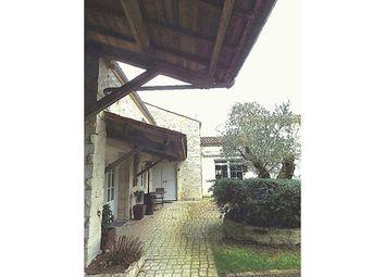 Thumbnail 9 bed property for sale in 17000, La Rochelle, Fr