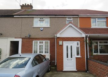 3 bed terraced house for sale in Hatton Avenue, Slough SL2