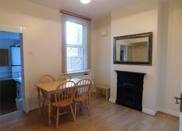 Thumbnail 3 bed terraced house to rent in Linkfield Road, Isleworth, Middlesex