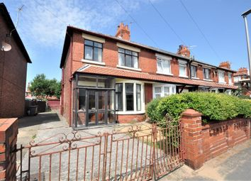 3 bed property for sale in Cudworth Road, St Annes, Lytham St Annes, Lancashire FY8
