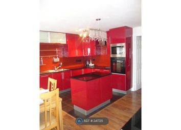 Thumbnail 2 bed flat to rent in Angora Drive, Manchester