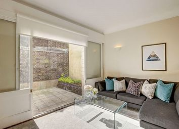 Thumbnail 2 bed flat to rent in Park Road, St John's Wood