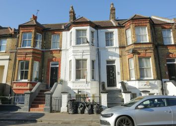 Thumbnail 1 bedroom flat for sale in Westbrook Road, Margate