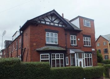 Thumbnail 8 bedroom property to rent in Estcourt Terrace, Headingley, Leeds