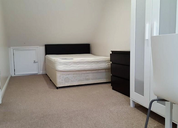 Thumbnail 2 bed terraced house to rent in Riffel Rd, London