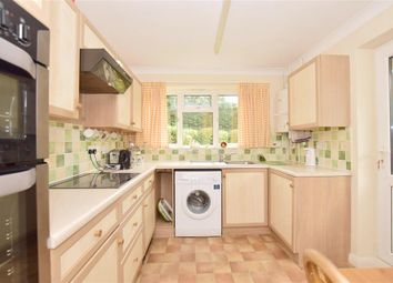 4 bed detached house for sale in Lowdells Drive, East Grinstead, West Sussex RH19