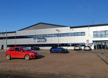 Thumbnail Light industrial to let in Unit C, Springfield Business Park, Sheepcotes, Chelmsford, Essex