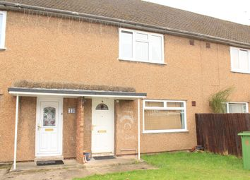 Thumbnail 2 bed maisonette for sale in Blue House Road, Llanishen, Cardiff