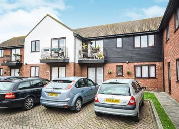 Thumbnail 1 bed property for sale in 236 High Street, Great Wakering, Essex