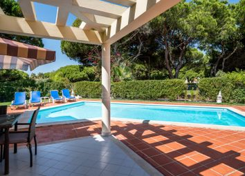 Thumbnail 5 bed villa for sale in Vilamoura, 8125-507 Quarteira, Portugal