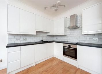 Thumbnail 1 bed flat to rent in King And Queen Wharf, Rotherhithe Street, London