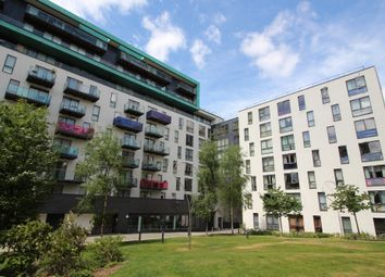 Thumbnail 2 bed flat to rent in Baquba Building, Conington Road, London