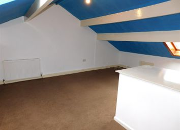 Thumbnail 3 bedroom terraced house to rent in Beacon Road, Wibsey, Bradford