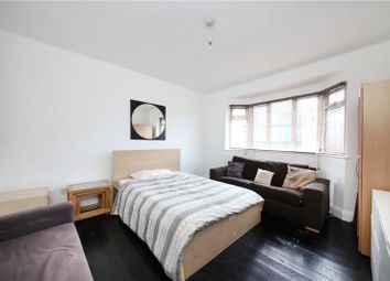 Thumbnail 2 bed property to rent in Philson Mansions, Philpot Street, London