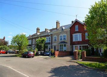 Thumbnail Studio to rent in Kilkenny Avenue, Taunton