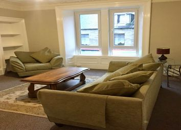 2 bed flat to rent in Hilltown, Dundee DD3