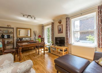 Thumbnail 2 bedroom flat to rent in Liberty Mews, Clapham South, London