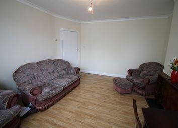 Thumbnail 2 bed maisonette to rent in The Ridgeway, Harrow