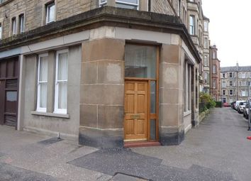 Thumbnail 1 bed flat to rent in Bruntsfield Avenue, Edinburgh