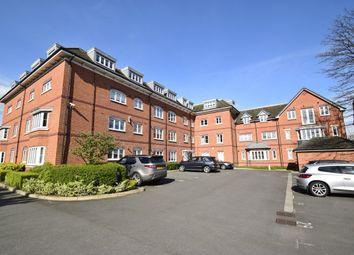 Thumbnail 1 bed flat for sale in Regency Point, Radcliffe Road, West Bridgford