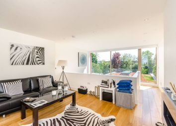 Thumbnail 4 bed property for sale in Shepherds Hill, Highgate