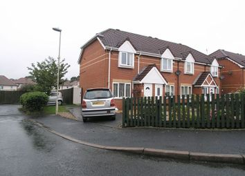 Property for Sale in Brierley Hill, West Midlands - Buy