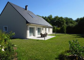 Thumbnail 4 bed villa for sale in Anjou, Angers (Commune), Angers, Maine-Et-Loire, France