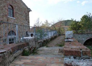 Thumbnail 3 bed villa for sale in Nicola, Antignano, Piedmont, Italy