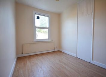 Thumbnail 7 bed flat to rent in Cranbourne Road, Leyton